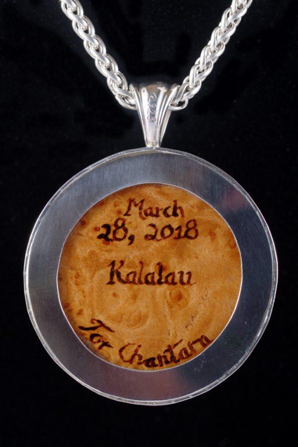180328-kalalau-back